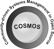 Cosmos logo bw 2-5in.png