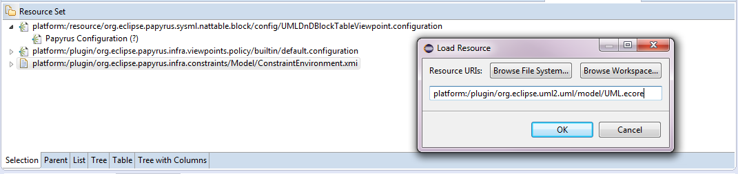 ViewPointContribution loadUMLResource.png