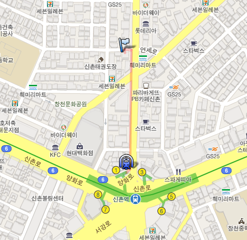 Democamp-2011-november-seoul-map.png