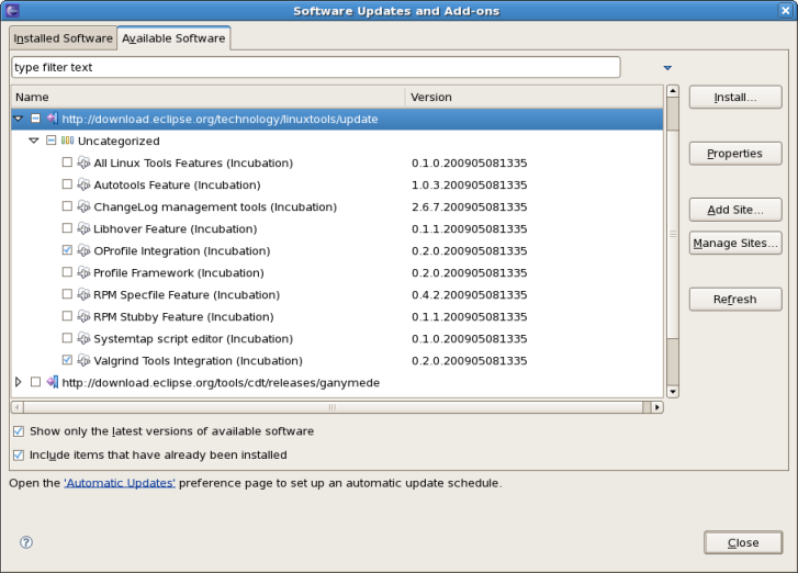 Screenshot-SoftwareUpdatesandAdd-ons2.png
