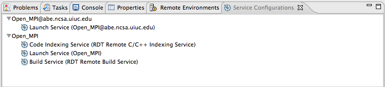 Service config view.png