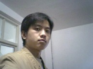File:Young.yz.jpg