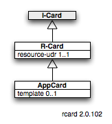 Rcard 2.0.102.png