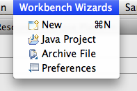 Workbench-wizard-commands.png