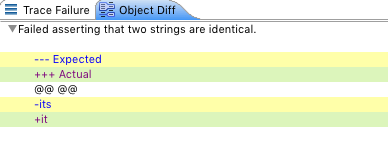Pdt53 object diff.png