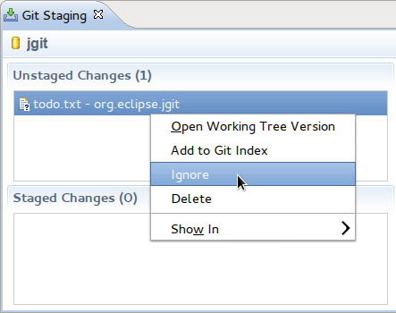 EGit-2.2-staging-view-ignore.png