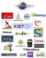 Languages-and-technologies-under-eclipse-5-tiny.jpg