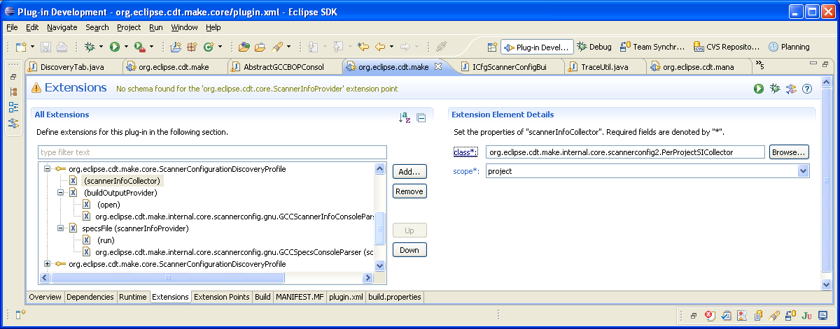 Org.eclipse.cdt.make.core.ScannerConfigurationDiscoveryProfile2.png