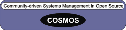Cosmos banner10.png