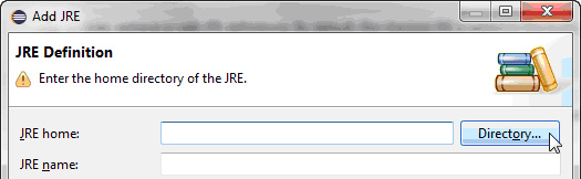 JRE Home.png