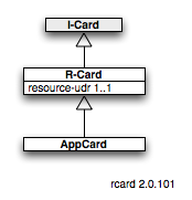 Rcard 2.0.101.png