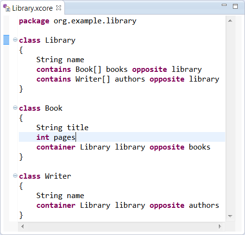 File:XcorePartiallyCompleteLibraryModel.png