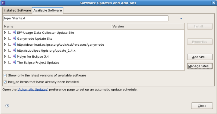 Screenshot-SoftwareUpdatesandAdd-ons.png