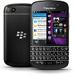 Blackberry Q10 Black-small.png