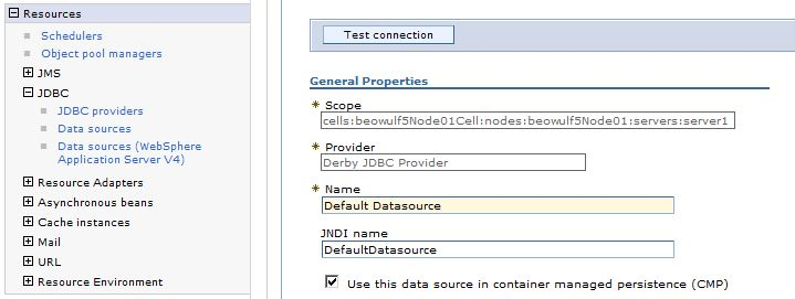 DefaultDatasource derby on websphere7.JPG