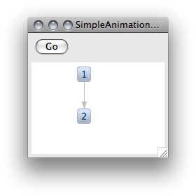File:DotZestAnimation1.png
