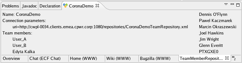 Corona howto pcvpage repo3.png