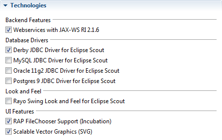 Scout RAP UI HowTo - Scout Object Properties.png
