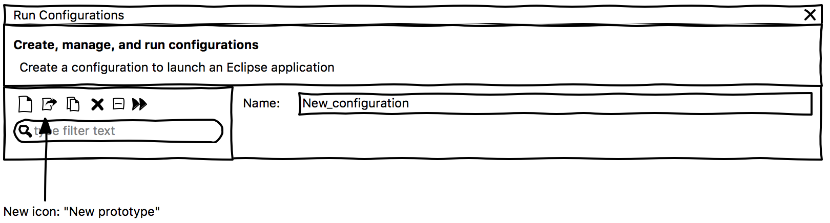 Run Configurations New Template Icon v4.png