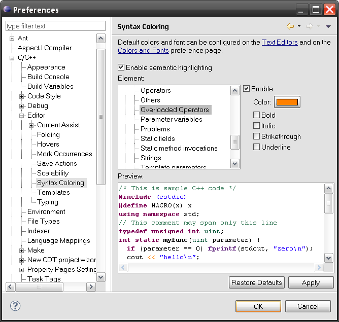 CDT6.0 OO syntax preferences.png