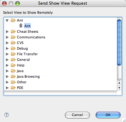 File:Ecf show view request.png