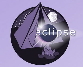 Eclipse DemoCamp Old.jpg
