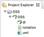 Model in Project Explorer.png