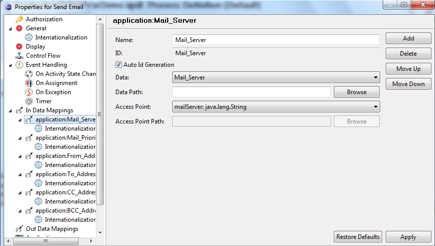 Stardust Integration Application Mail ActivityDetails.png