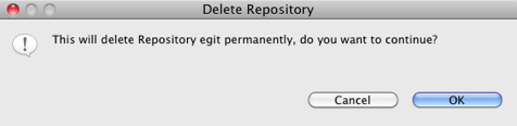 Image:Egit-0.10-ConfirmRepositoryDeletion.png