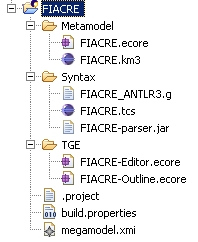 FIACRELanguageProjectFilesAfterCompilation.png