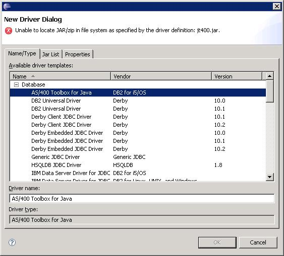 Combined-new-driver-dialog-tab1.jpg