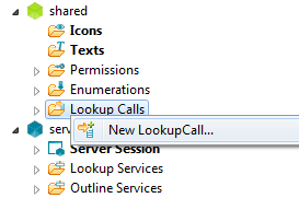 Org.eclipse.scout.tutorial.minicrm.CreateCompanyLookupCall1.png