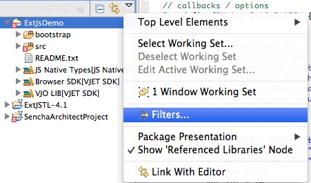 Vjet-project-filters.png