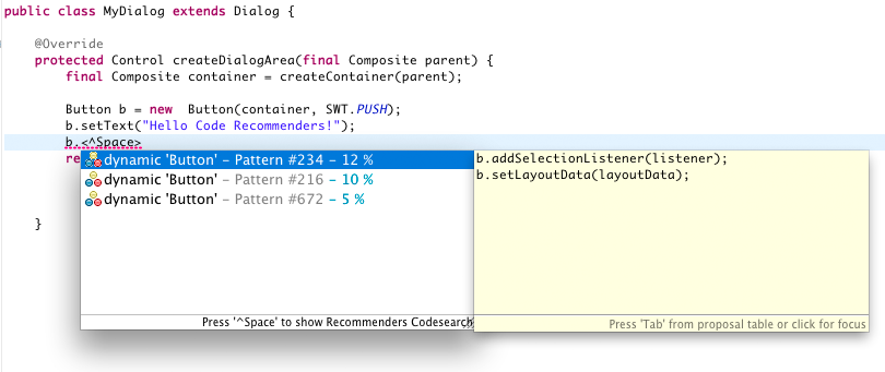 Recommenders-templates-completion-on-button-with-observed-calls.png