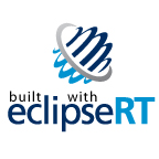 ECLIPSE-RT-LOGO-Small-Built-With.jpg