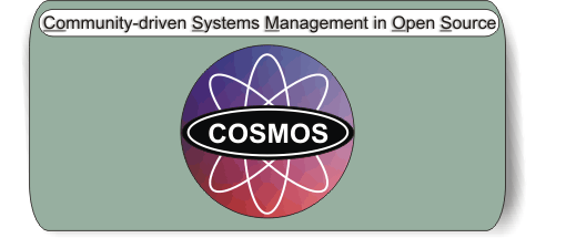 Cosmos banner7.png