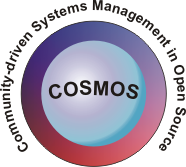 Cosmos logo color 2-5in.png