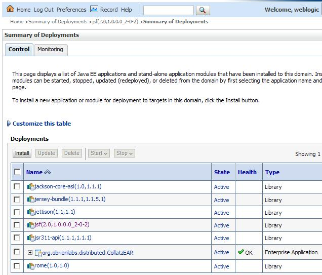 Image:Weblogic_jsf_jaxrs_deployed_libraries.JPG