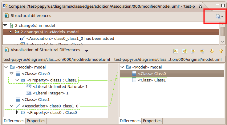 Image:Comparison tree editor uml save bordered.png‎
