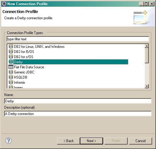 File:EDT Tutorial edt richui sql02 new connection.jpg