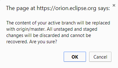 Orion-repository-branch-actions-remote-reset-confirm.png