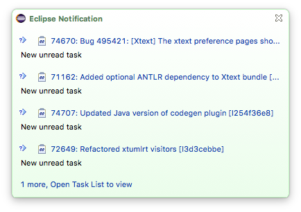Papyrusrt-dev-install-53-new-workbench-startup-tasks-eclipse-notifications.png