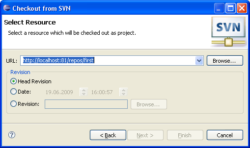 Checkout-from-svn.png