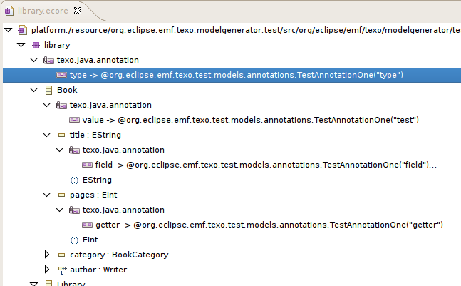 Org.eclipse.emf.texo.library.java.annotations.png