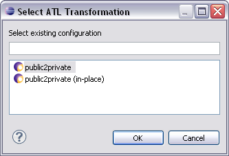 ATL launch shortcut.png