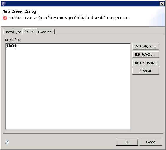 Combined-new-driver-dialog-tab2.jpg