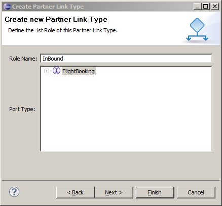 Create-parther-link-type.png