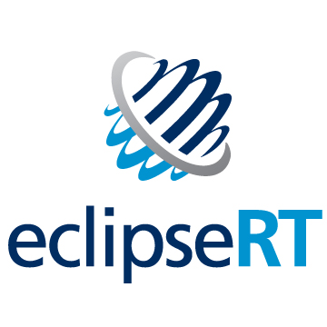 EclipseRT Logo Medium.jpg