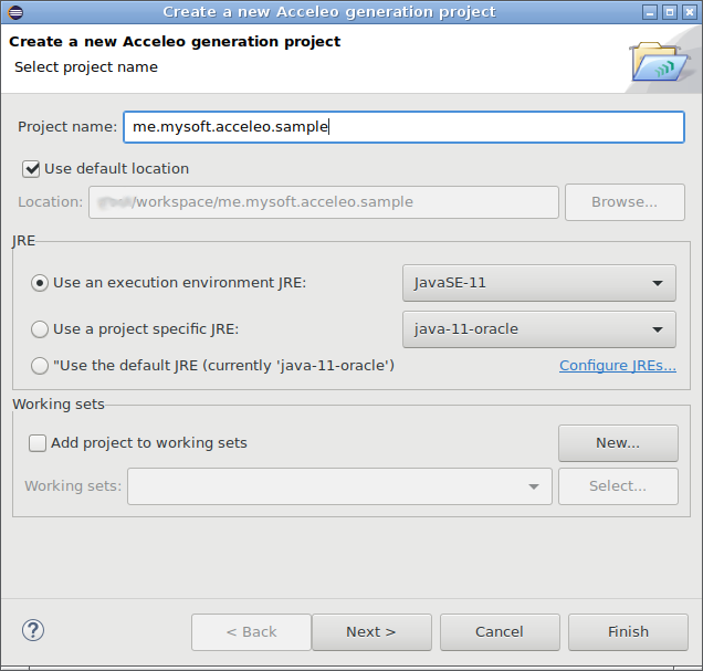 Getting started new acceleo module project 1.png