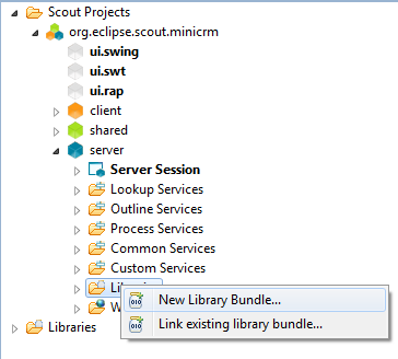 ScoutTutorial-add-library-bundle.png